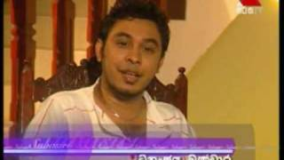 getlinkyoutube.com-Wedding and Homecoming video -Hasitha and Ashan (Subasiri-17.01.10 Part 01)