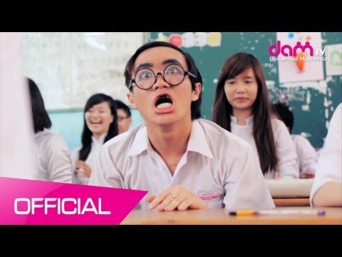 Kính Vạn Bông | Clip Hài Online
