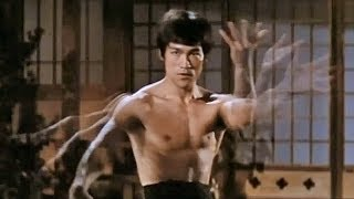 getlinkyoutube.com-The Best of Bruce Lee