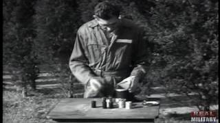 getlinkyoutube.com-OSS Weapons Film - The Small Firefly