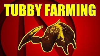 getlinkyoutube.com-Borderlands 2: Tubby Farming! (Locations, Loot, Legendarys!)
