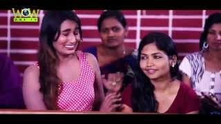getlinkyoutube.com-Gunapam | Swathi Naidu's Latest Movie Trailer | Suman Shetty, Hanuman, Suresh Kalaga