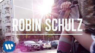 getlinkyoutube.com-Lilly Wood & The Prick and Robin Schulz - Prayer In C (Robin Schulz Remix) (Official)