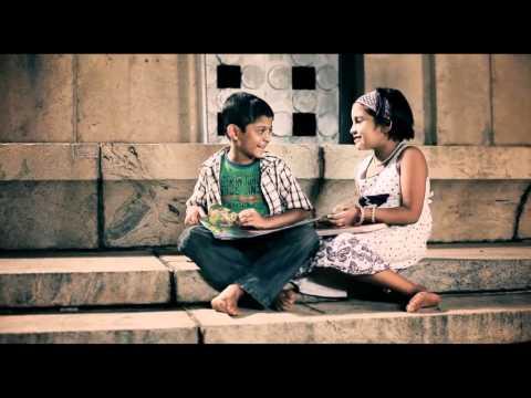 Reta Mang - Romesh lakshan feat. Jithmi 2011