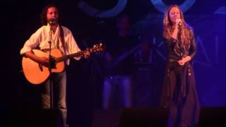 getlinkyoutube.com-Χαΐνηδες - Το τραγούδι του πολέμου @ SOS Χαλκιδική, 30/09/2016