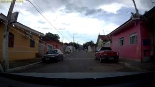 getlinkyoutube.com-PASSEIO A ITAOCA-SP