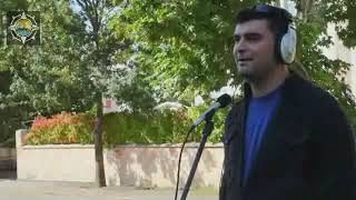 Elbistan Belediyesi, Elbistan'ın kültürel değerlerinin tanıtımı için klip çekti