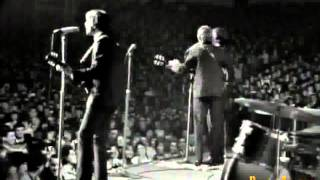 getlinkyoutube.com-The Beatles Live in Melbourne