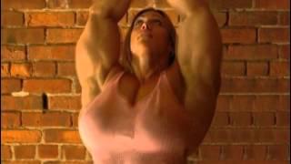 getlinkyoutube.com-pecs bounce muscles