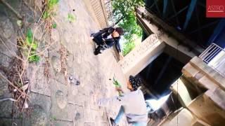 getlinkyoutube.com-[ASTRO PLAY THAISUB] ความรักของเอ็มเจฮยองที่มีให้มักเน่ซานฮา By Angel G