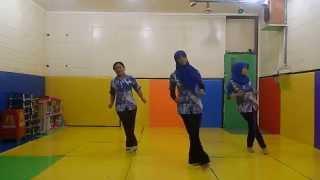 getlinkyoutube.com-Gemu Fa Mi Re Terbaru 2015