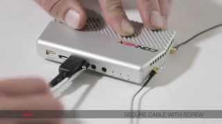 getlinkyoutube.com-New Wireless HD for Drones – Connex   YouTube 360p