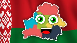 getlinkyoutube.com-Belarus/Belarus Country/Belarus Regions