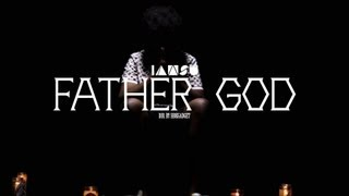 IamSu! - Father God