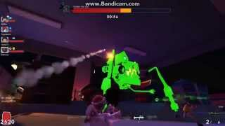 getlinkyoutube.com-Microvolts - Boss Battle Bug 2014: 16 Players