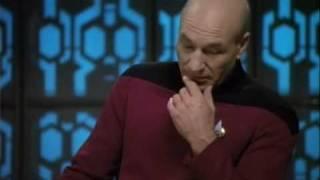 getlinkyoutube.com-Picard's civil rights speech
