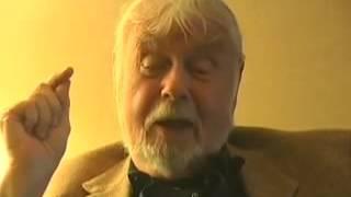 getlinkyoutube.com-Project Camelot interviews Bob Dean  the Coming of Nibiru