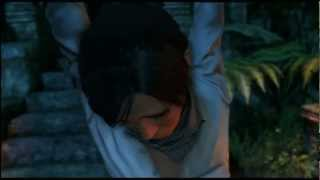 """Far Cry 3 - """"Join Citra"""" Ending"""