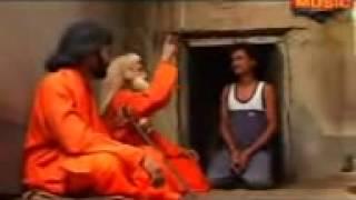 getlinkyoutube.com-Sadhu baba