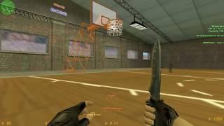 getlinkyoutube.com-Žaidžiam - CS 1.6 - Kasiukas