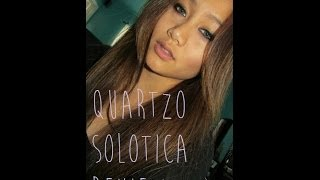 getlinkyoutube.com-Solotica Natural Quartzo Contact Review