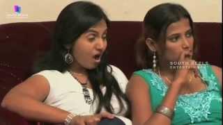 Hyderabadlo Full Movie Part - 7