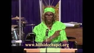 getlinkyoutube.com-Bishop Dr Barbara L King excerpt 03 04 2012