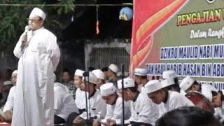 Khuduni by Nurul Mukhtar Sentong Krejengan Prob.Jatim