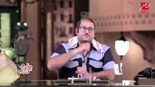 getlinkyoutube.com-أسعد الله مساءكم - دليل أبو حفيظة العجيب للمريض والطبيب