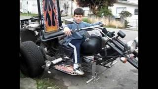 getlinkyoutube.com-triciclo abrute´s