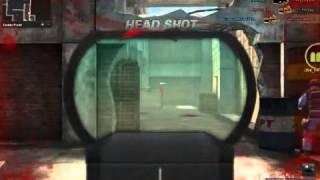Script macro P90 No recoil 99%