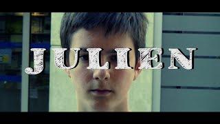 getlinkyoutube.com-JULIEN (court-métrage - 2015)