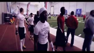 Goon Squad 7on7 ( Ft.Justin Combs ) view on youtube.com tube online.