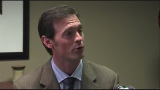 getlinkyoutube.com-Former Navy SEAL Chris Heben speaks for first time since not guilty verdict
