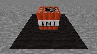 getlinkyoutube.com-Minecraft 再使用可能地雷