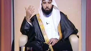 getlinkyoutube.com-الطب النبوي ناصر الرميح (وصفة التسمين ) (1) 2012/1/22م