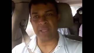 Ranjan Ramanayaka