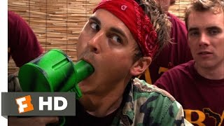 getlinkyoutube.com-American Pie Presents Beta House (7/8) Movie CLIP - Greek Roulette (2007) HD