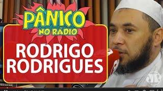 Rodrigo Rodrigues - Pânico - 19/11/15