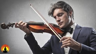 Música Estudiarpara Concentración, Música Instrumental, Música Clásico, Relajante, ♫E071