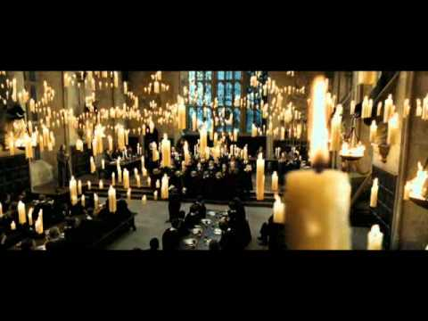 Harry Potter - Double Trouble [ ita ]