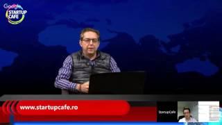 getlinkyoutube.com-Metode de optimizare pentru website-uri pe mobile - VIDEO Tutorial Google