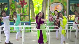 Chuye Dile Mon | Shunno Theke Ashe Prem | Official Music songs 2015  FULL HD