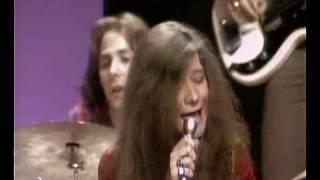 getlinkyoutube.com-Janis Joplin - To love somebody