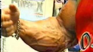 getlinkyoutube.com-bodybuilding motivation - freak monsters