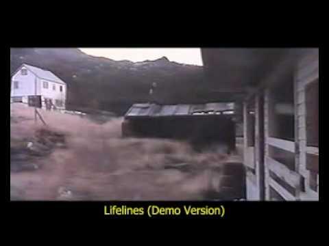 A - ha - Lifelines