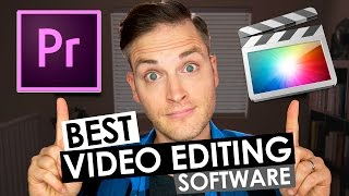 getlinkyoutube.com-Best Video Editing Software and Video Editing Tips