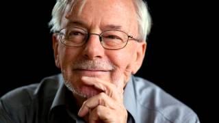 getlinkyoutube.com-Keith Ward - The New Atheists (Part 1)