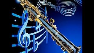 getlinkyoutube.com-29 Hinos Novos CCB Sax e Piano Eletrico Órgão Ringway RS400H