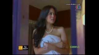 getlinkyoutube.com-Rang Ngao 2012 Ep.3 (2/9) Eng Sub